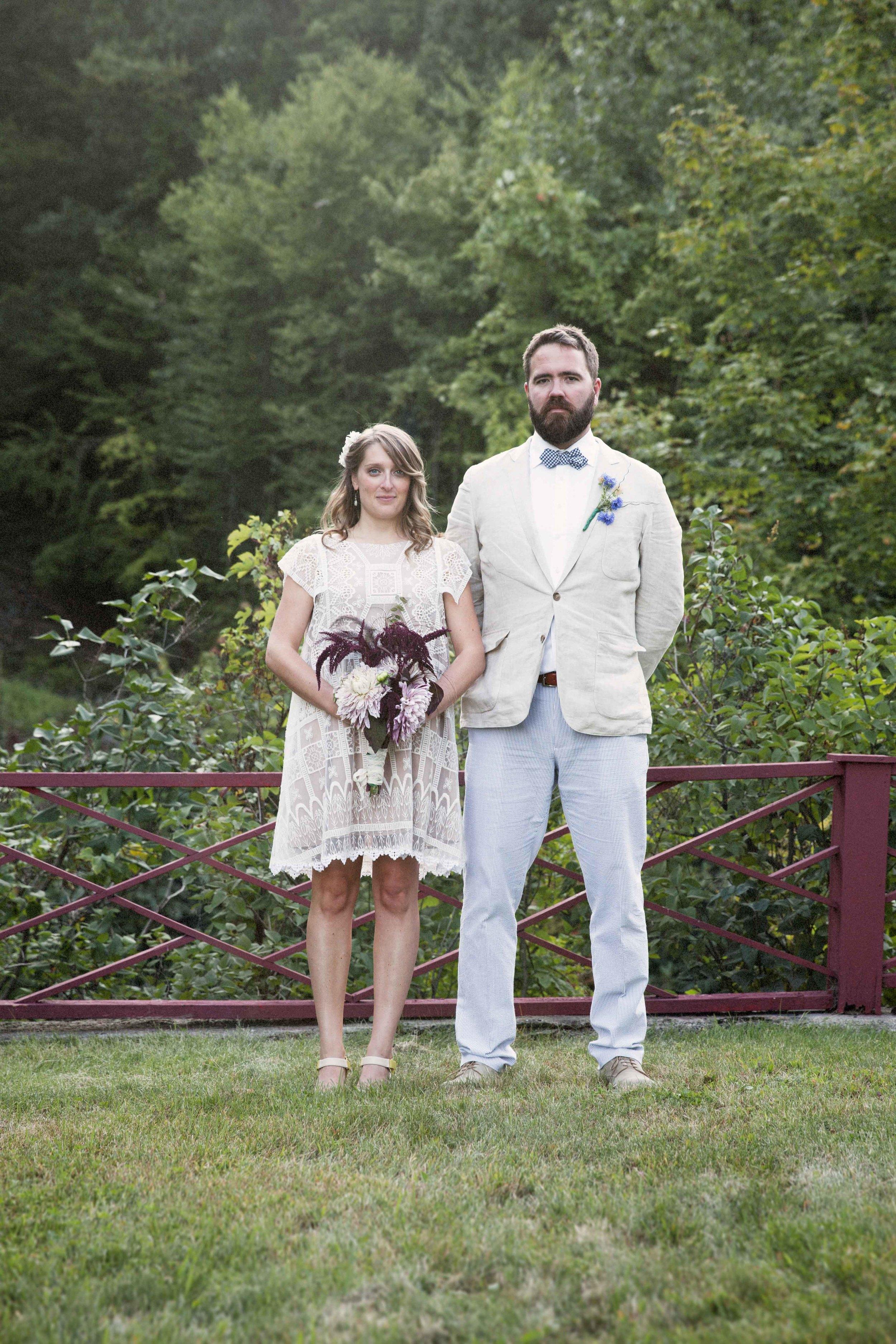 Ruben & Sarah-8.jpg