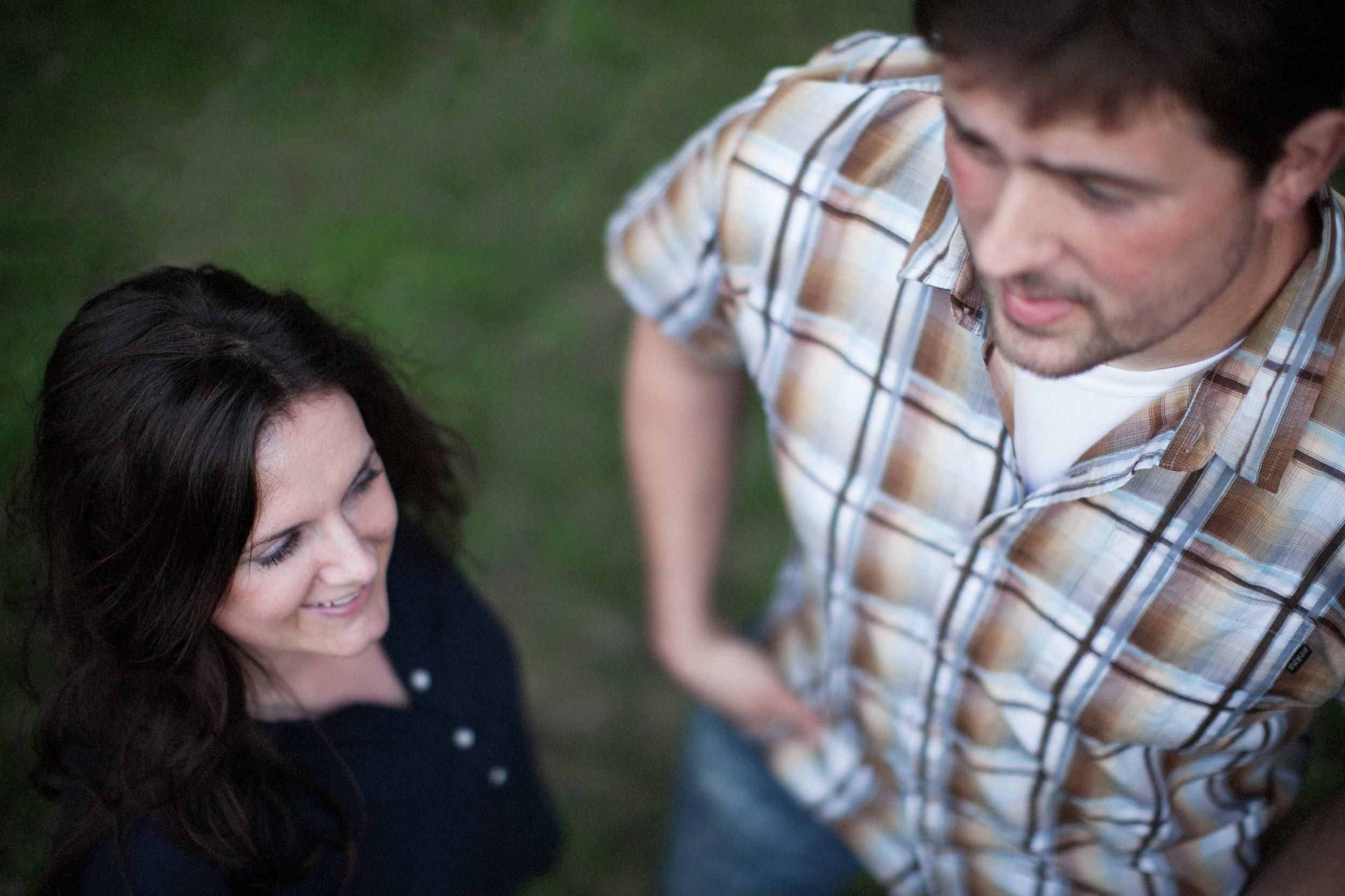 Ann Marie & Rob-25.jpg