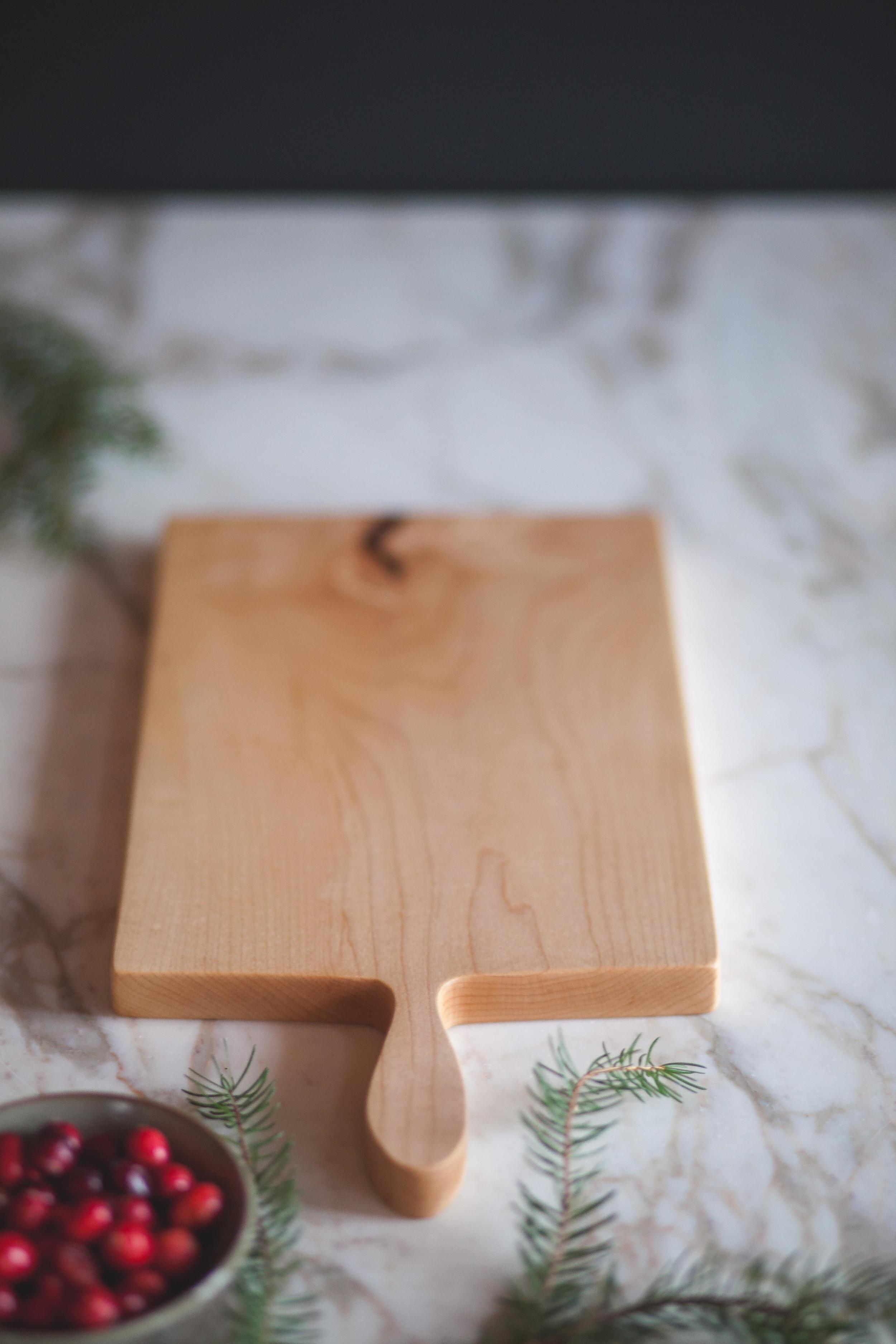 Small Maple Board w-o hole-2.jpg