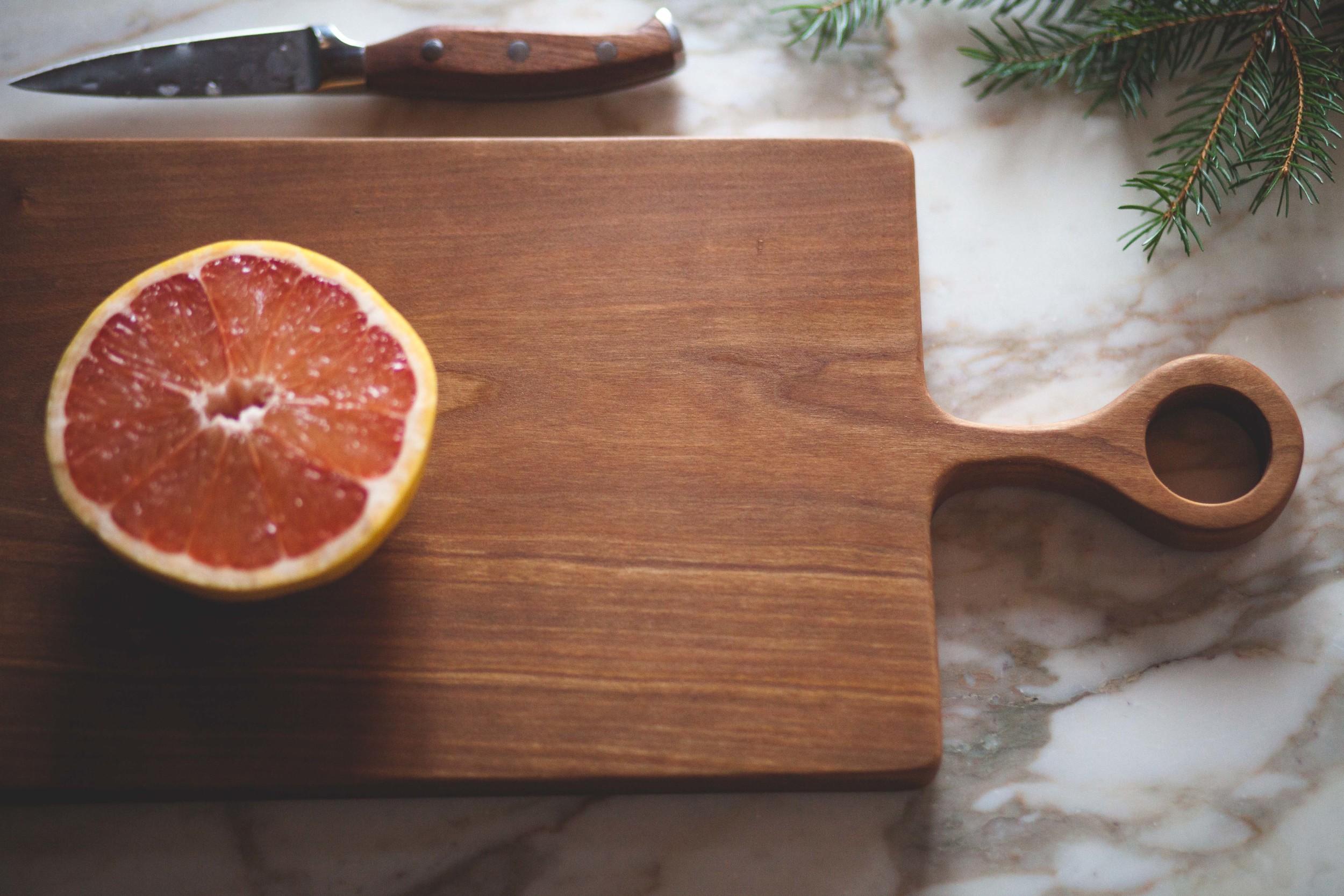 Cherry Cutting Board-1.jpg