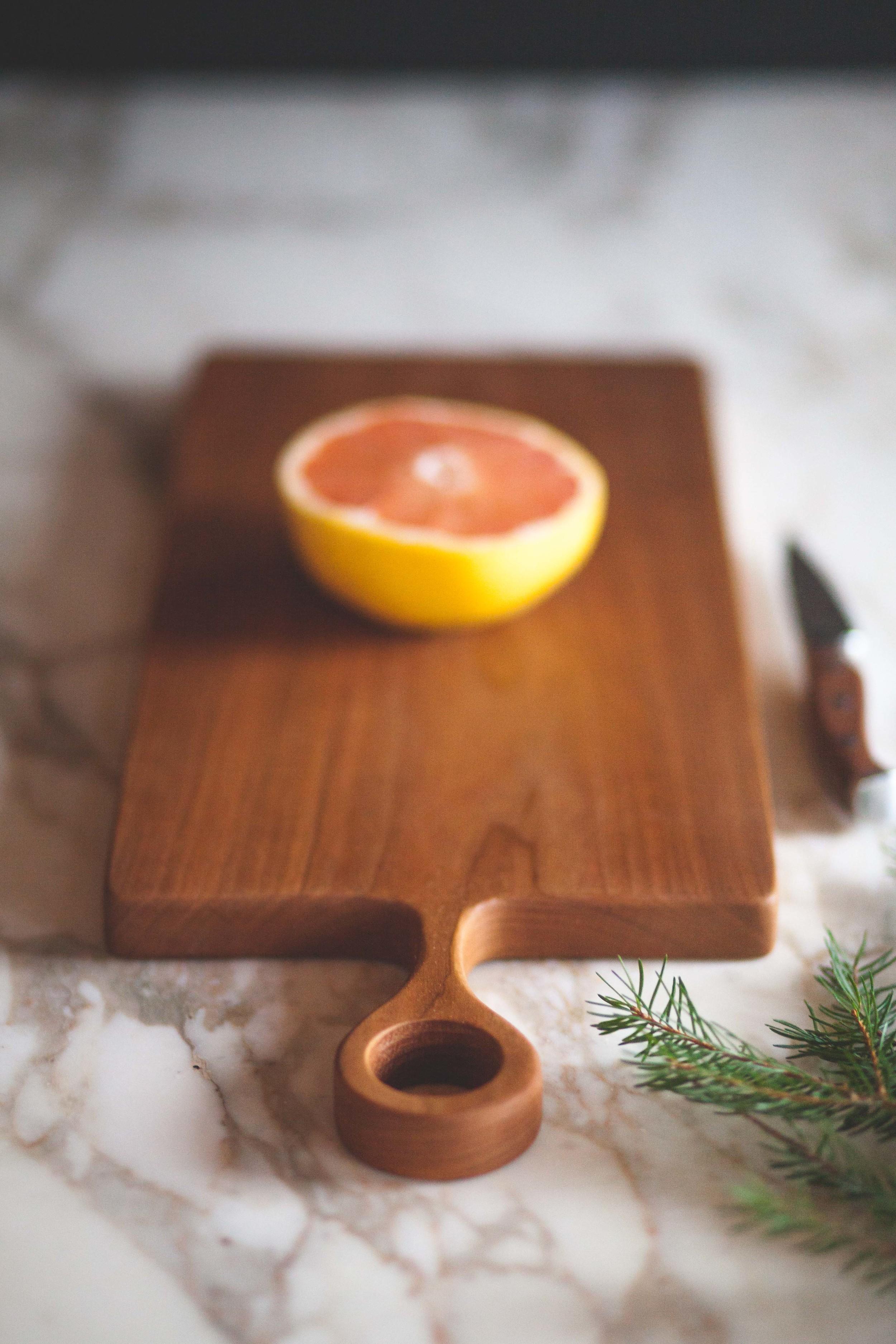 Cherry Cutting Board-2.jpg
