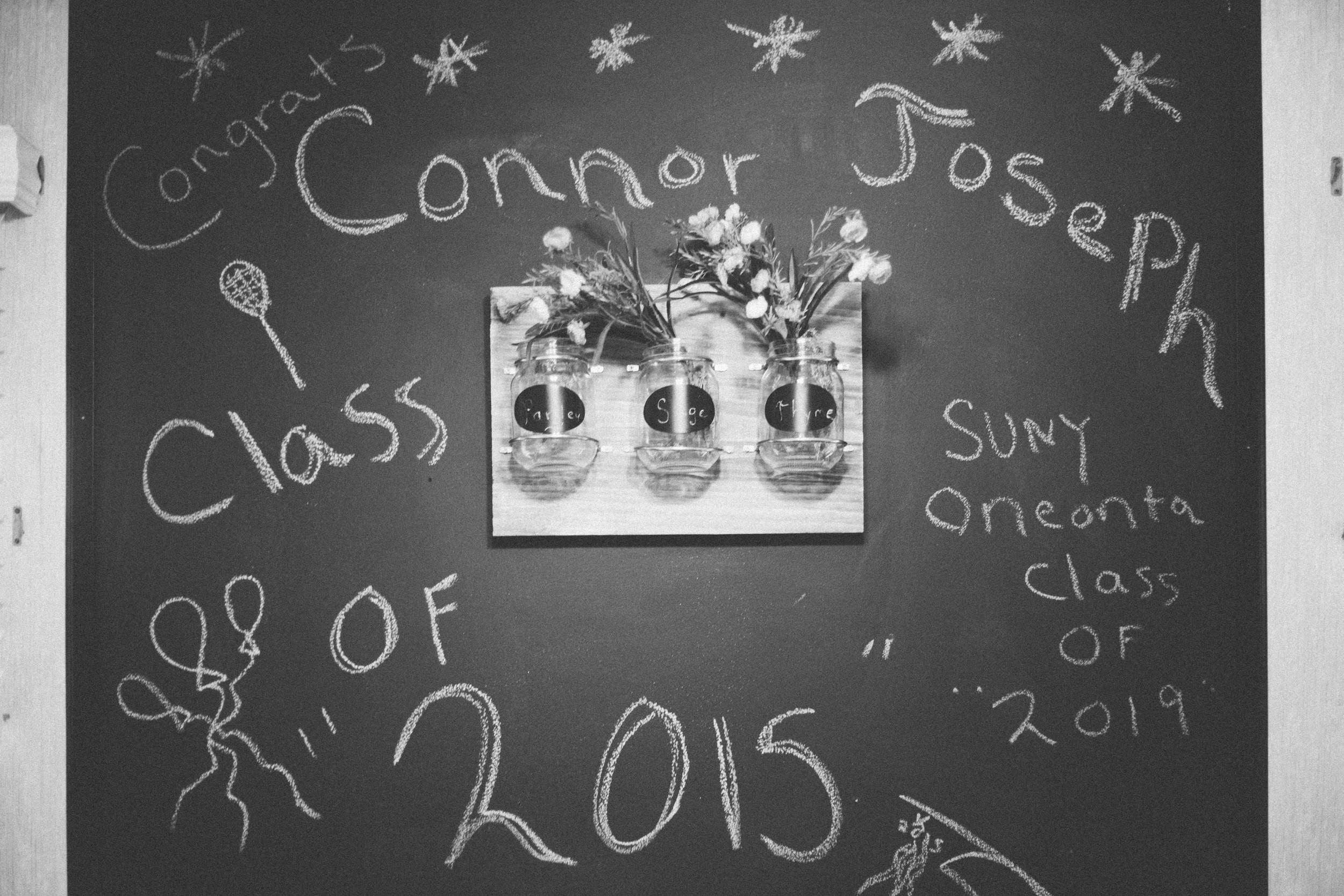 Connor's Graduation-9.jpg