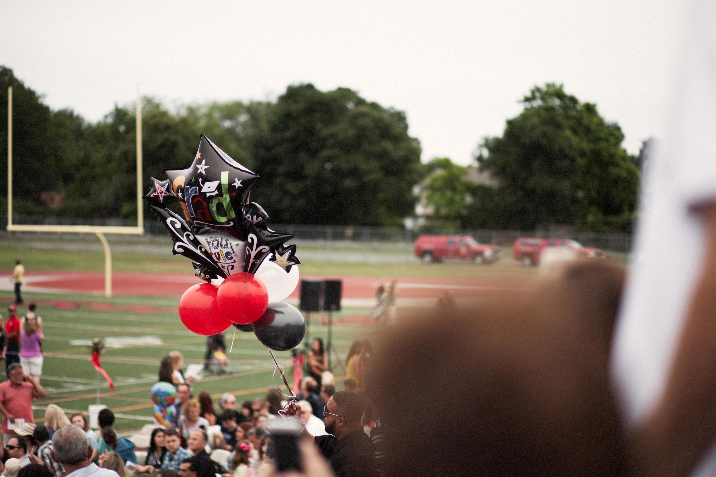 Connor's Graduation-17.jpg