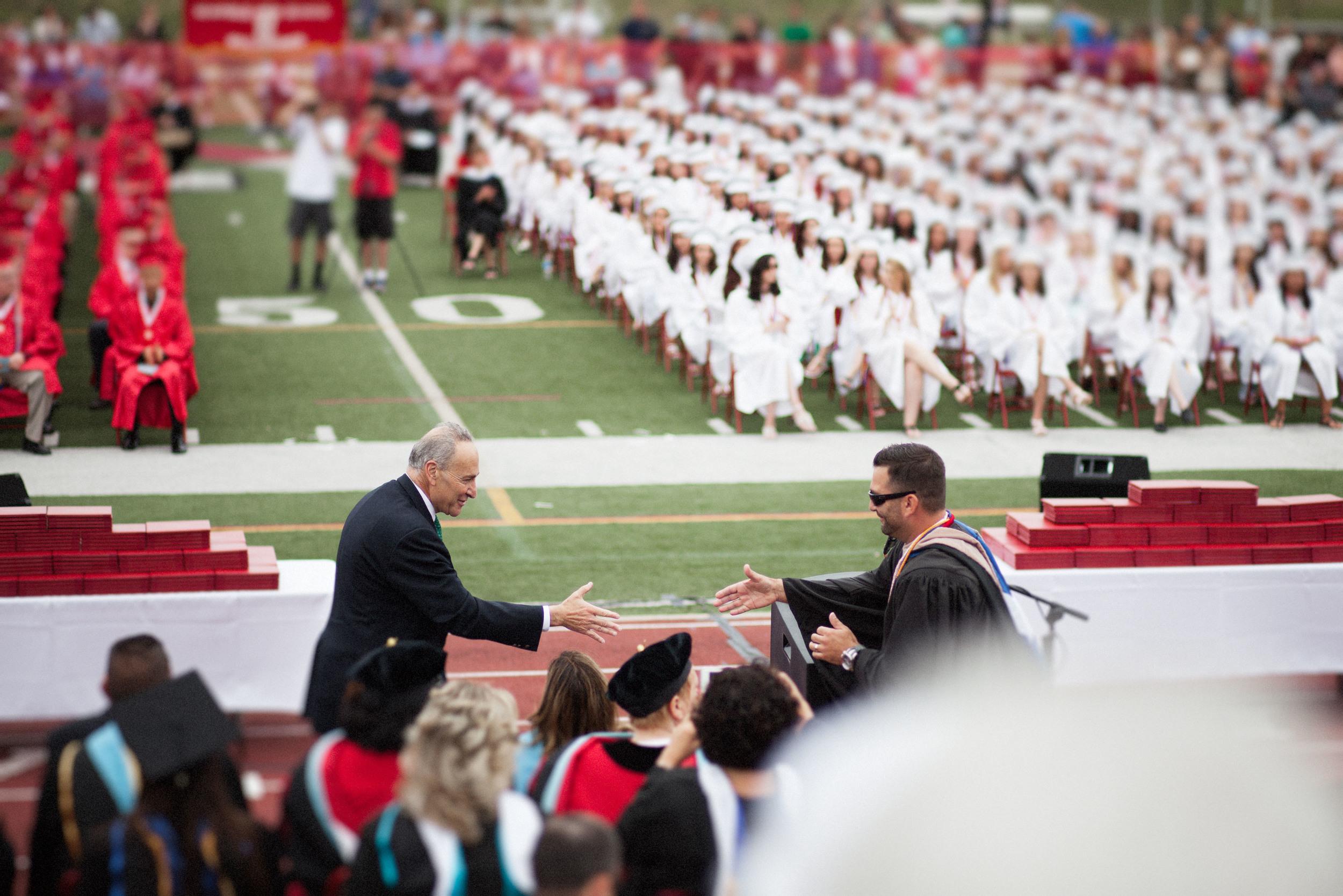 Connor's Graduation-22.jpg