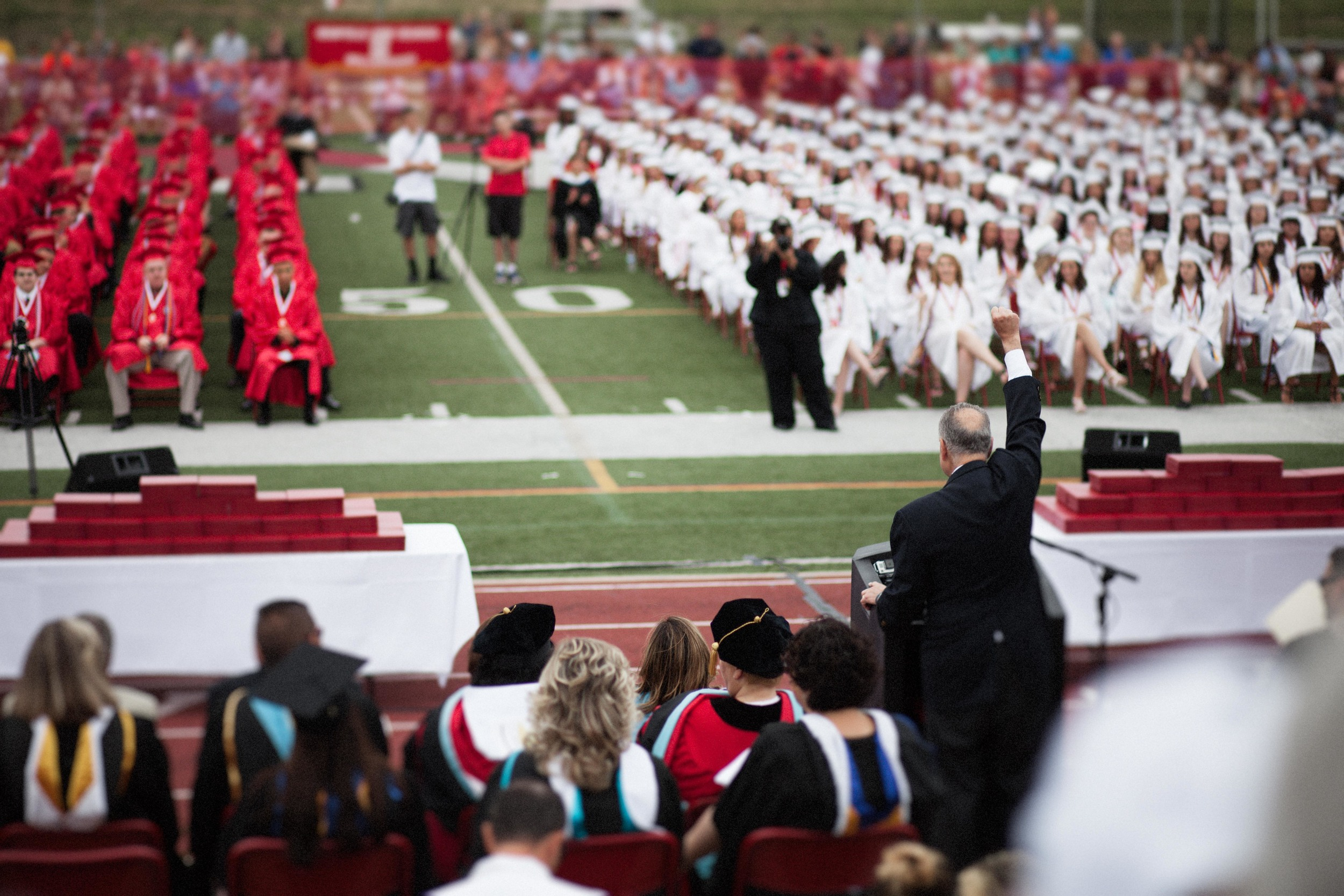 Connor's Graduation-23.jpg