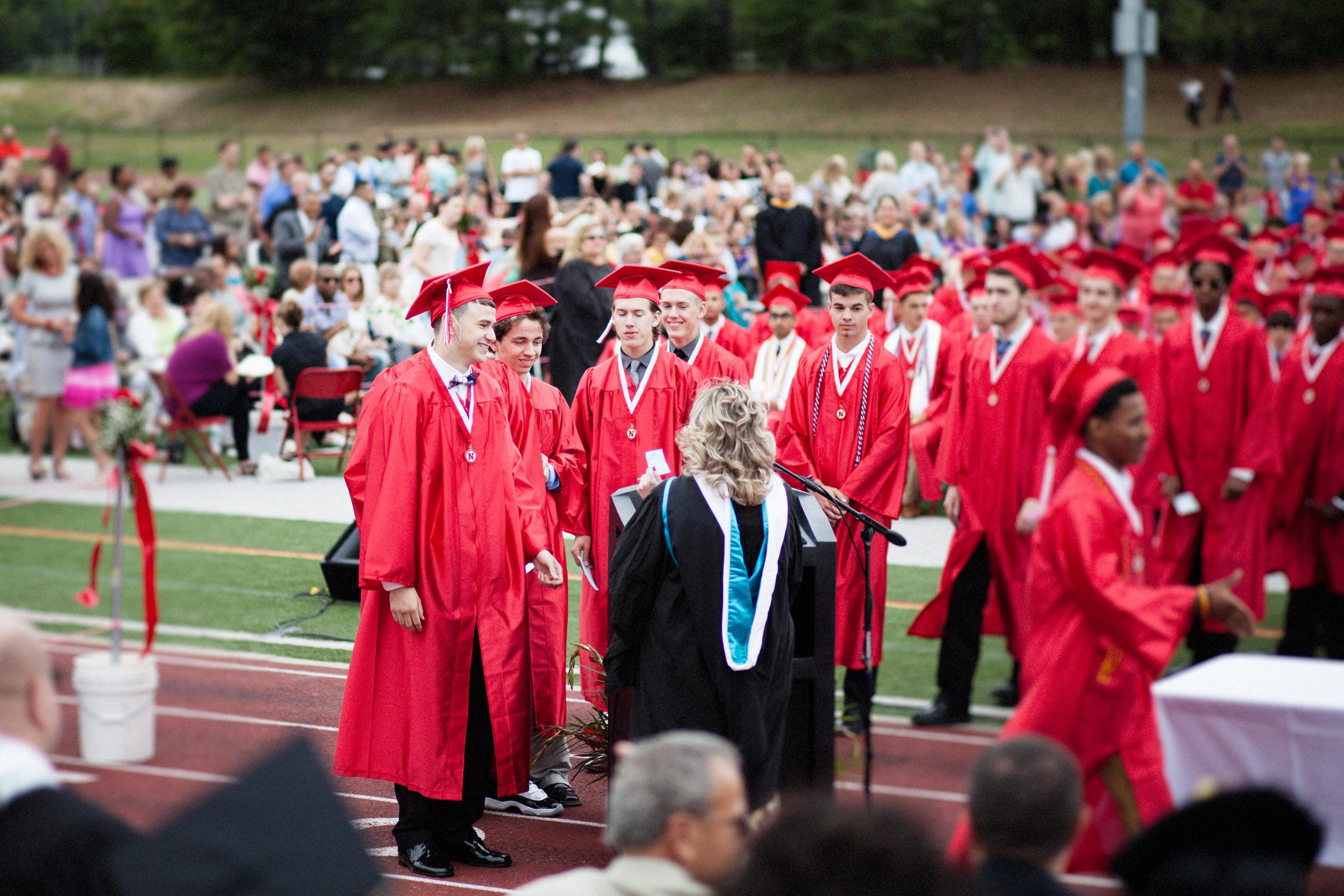Connor's Graduation-24.jpg