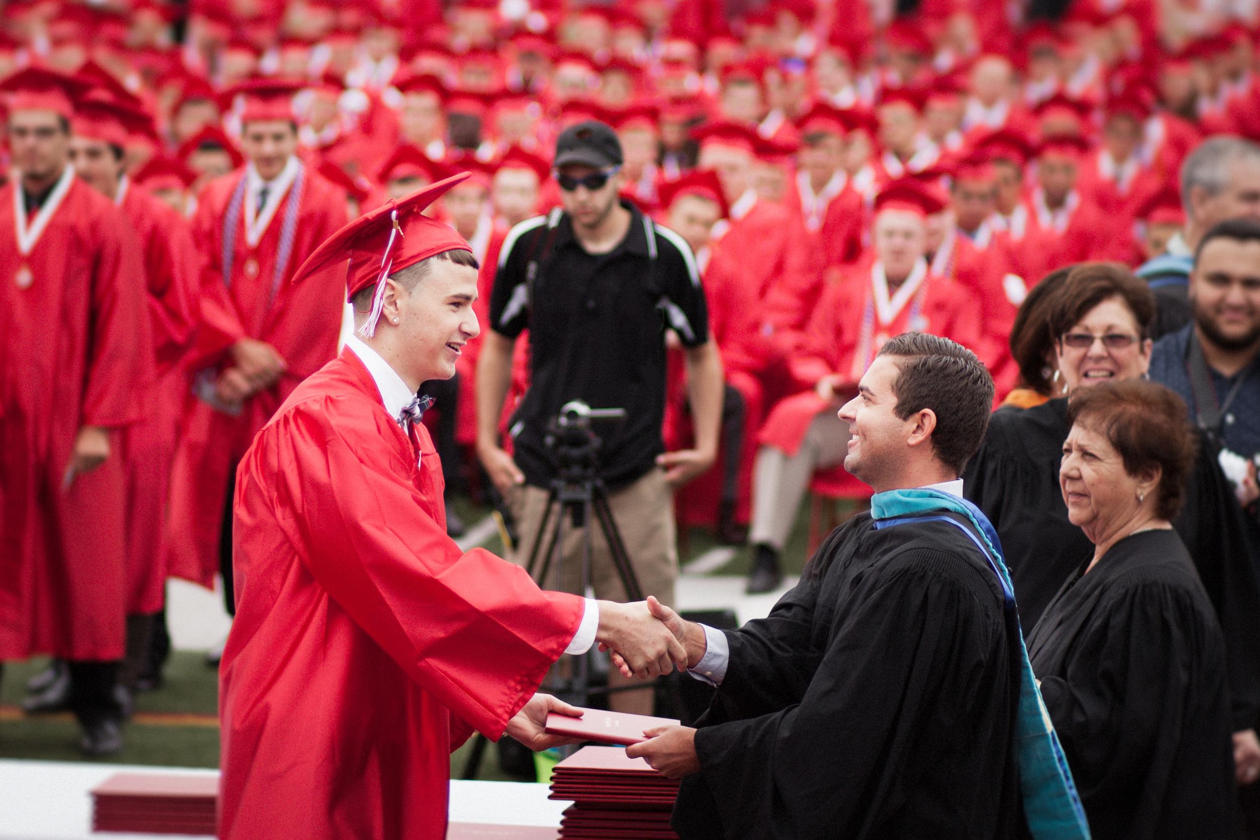 Connor's Graduation-26.jpg