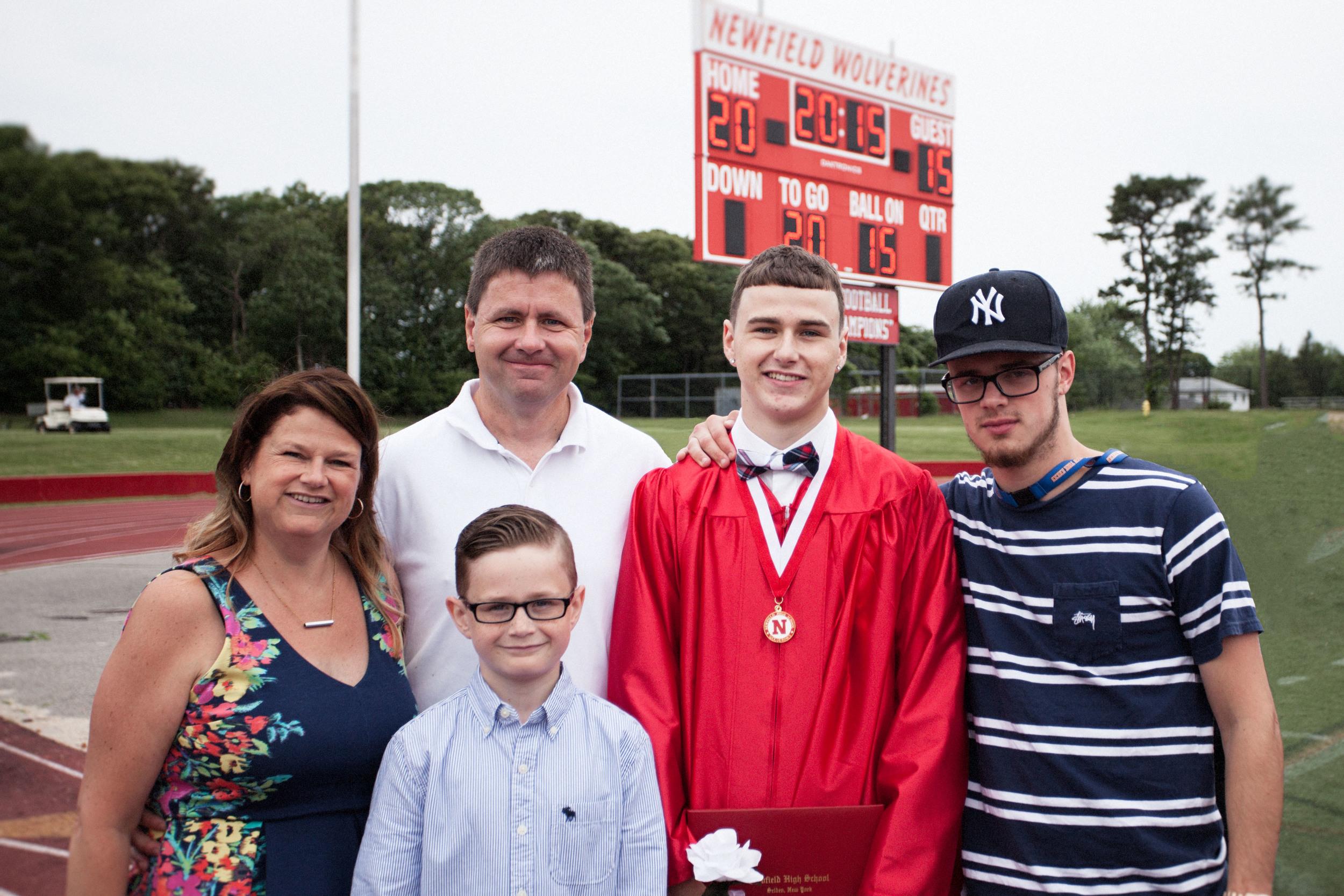 Connor's Graduation-29.jpg