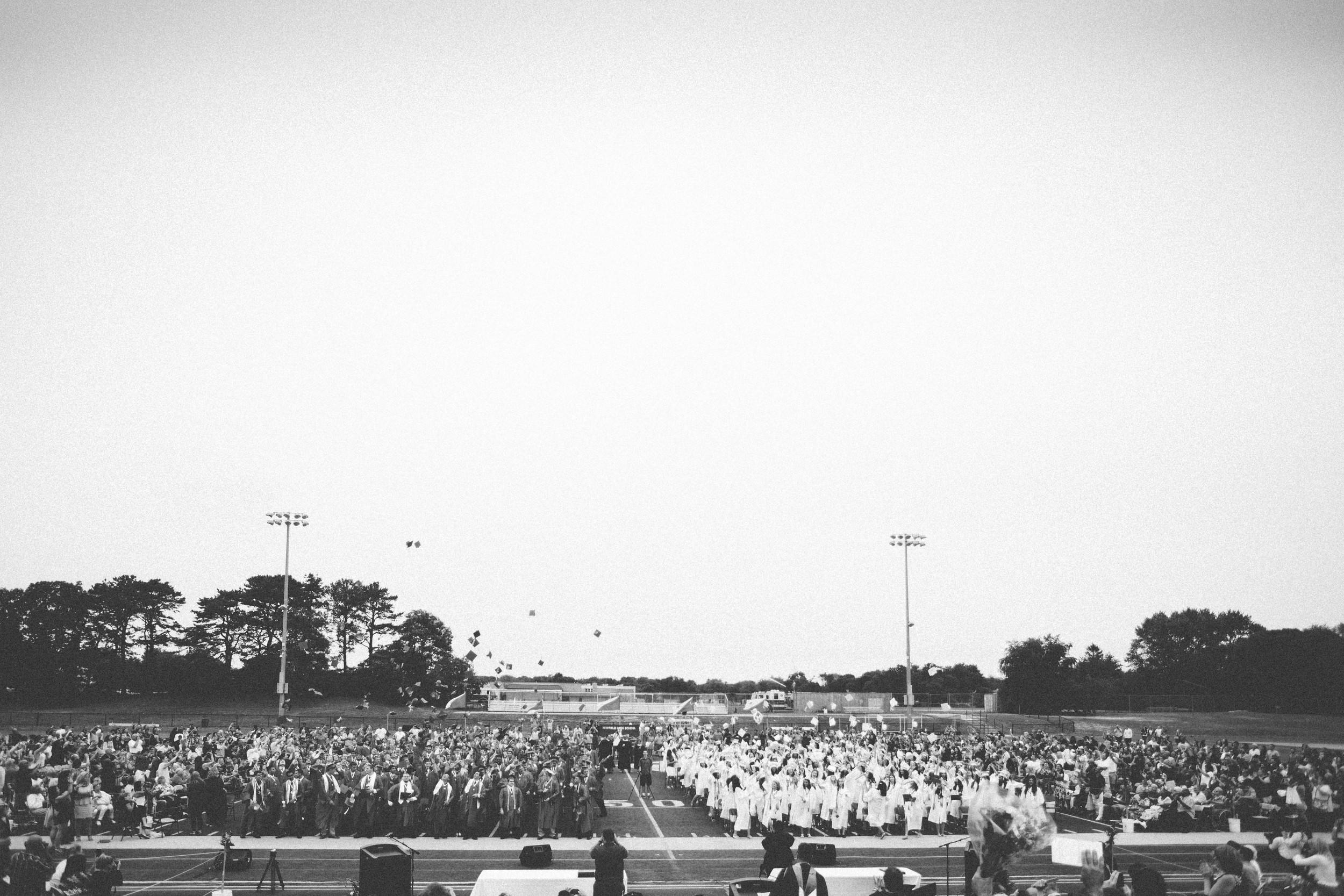 Connor's Graduation-27.jpg