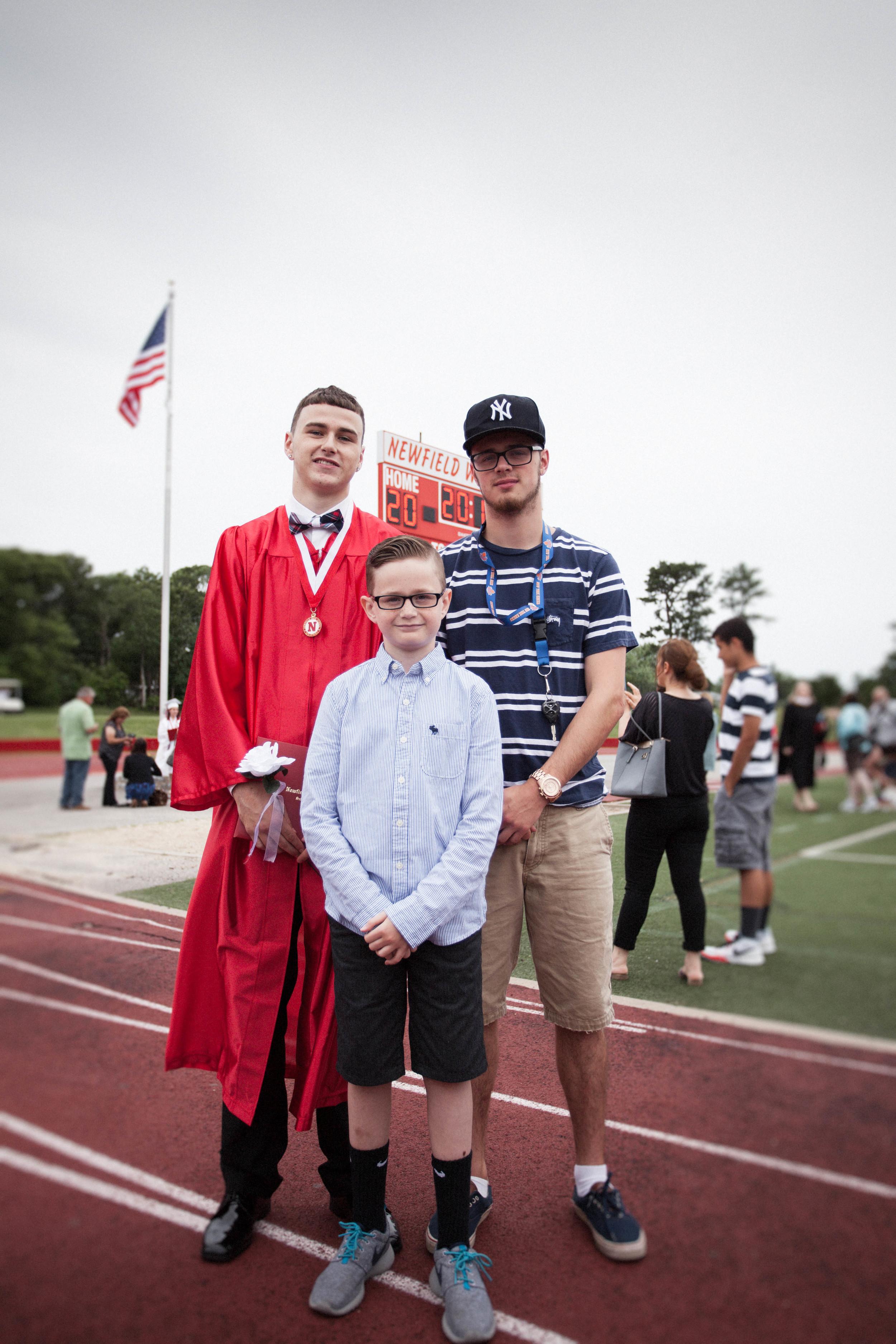Connor's Graduation-30.jpg