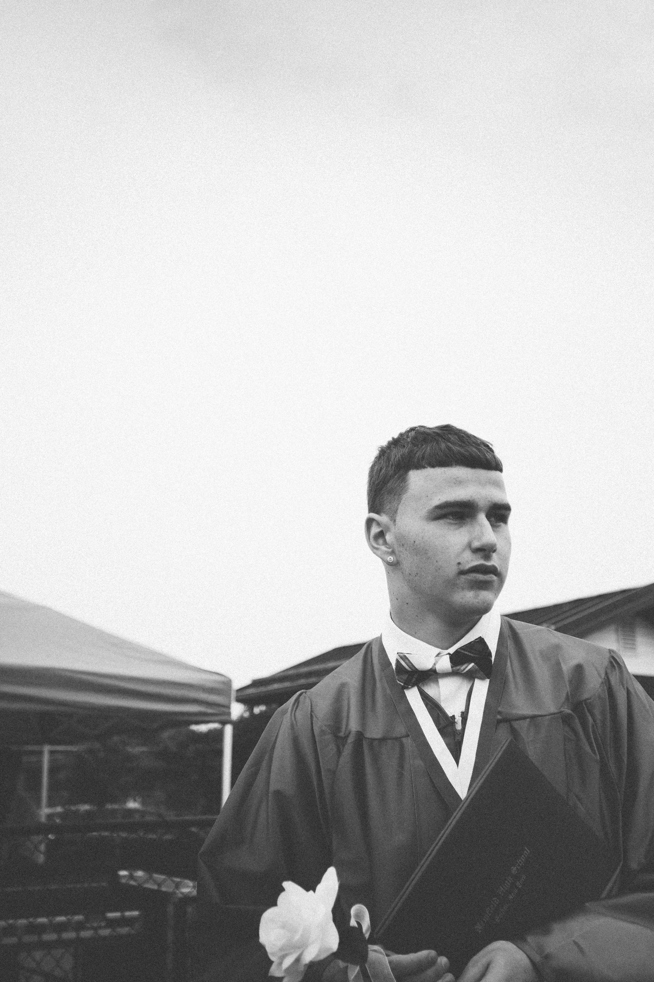 Connor's Graduation-31.jpg