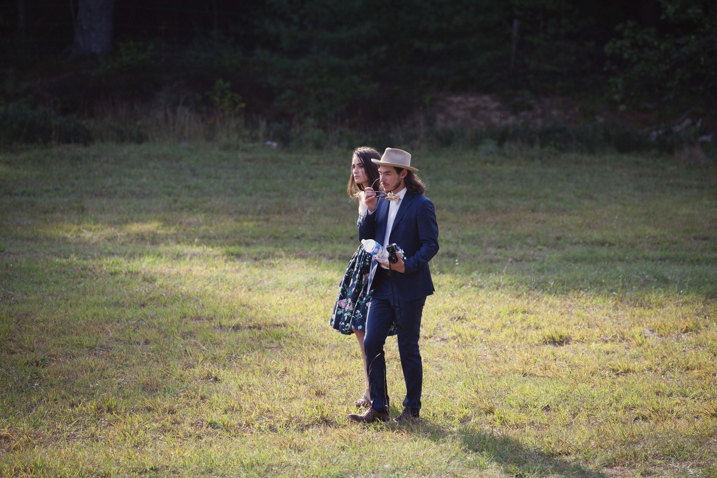 Meghan & Quinn Blog-13.jpg