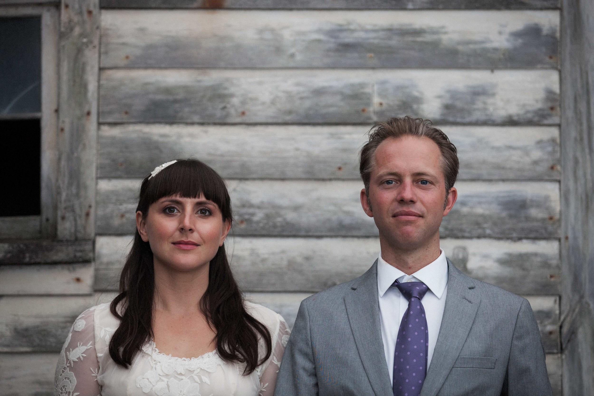 Meghan & Quinn Blog-38.jpg