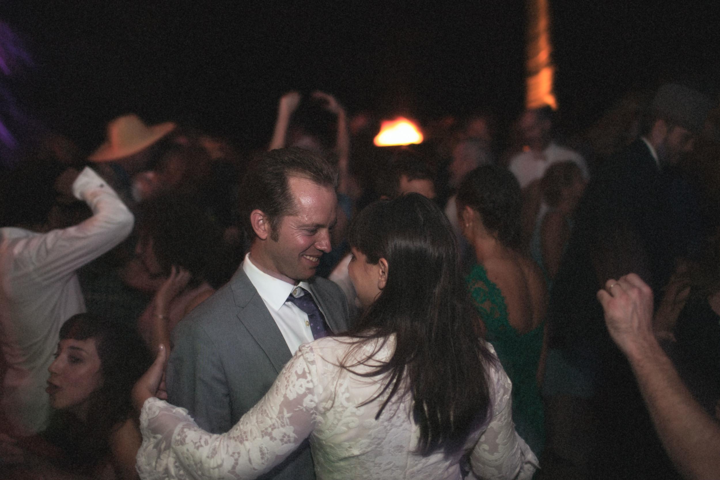 Meghan & Quinn Blog-45.jpg