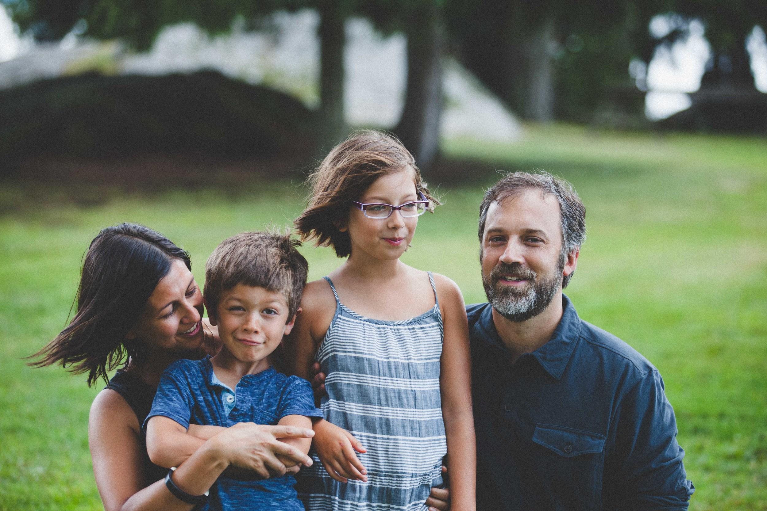 Harrison Family-3.jpg