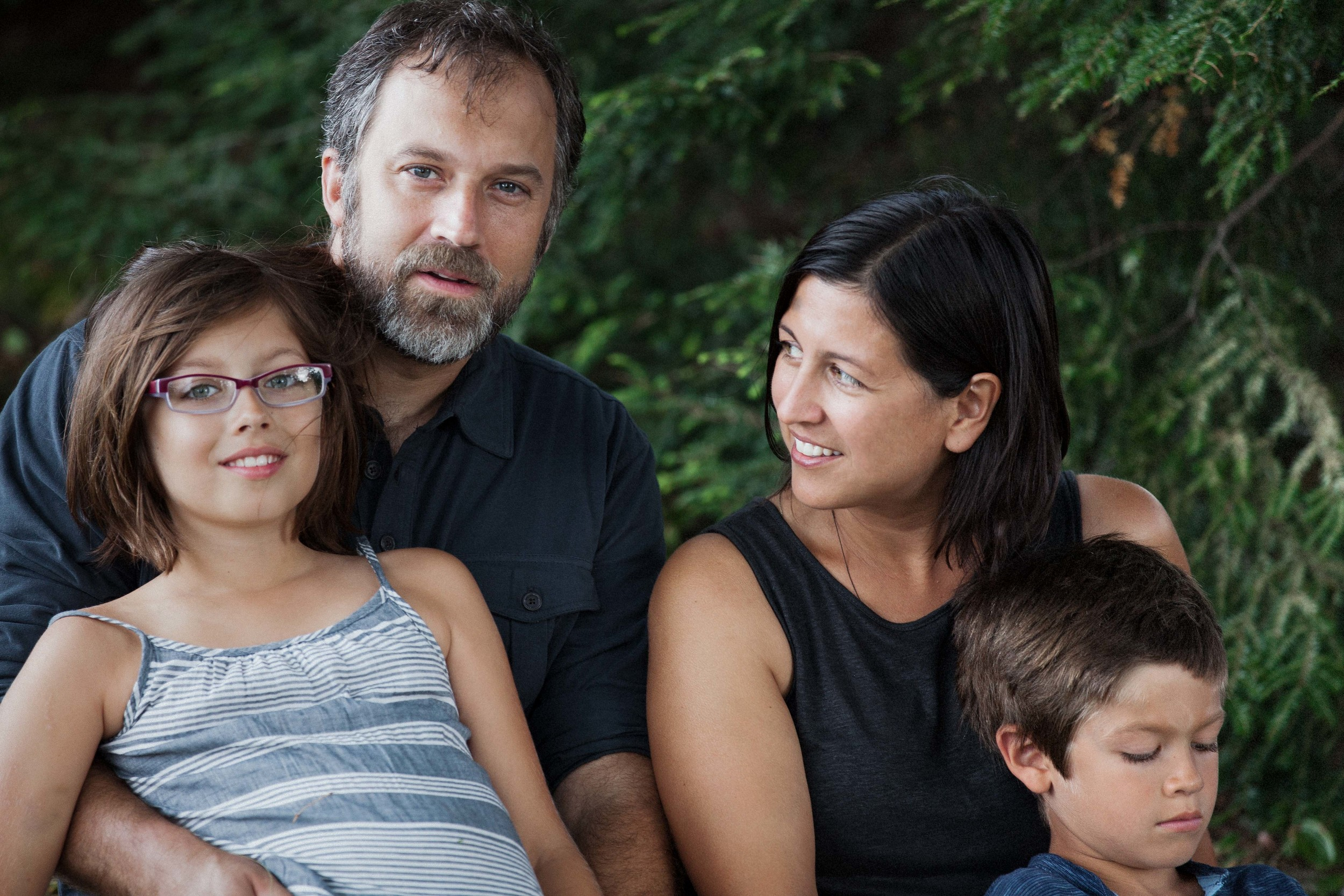 Harrison Family-5.jpg