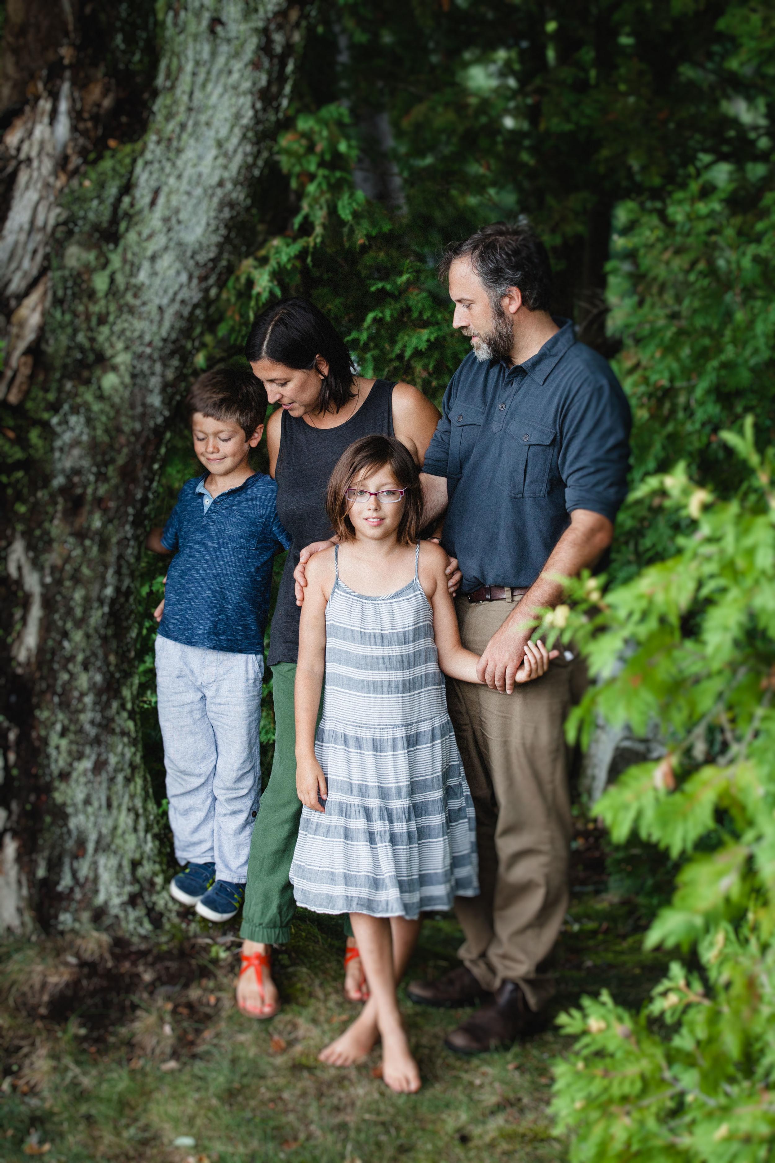 Harrison Family-8.jpg