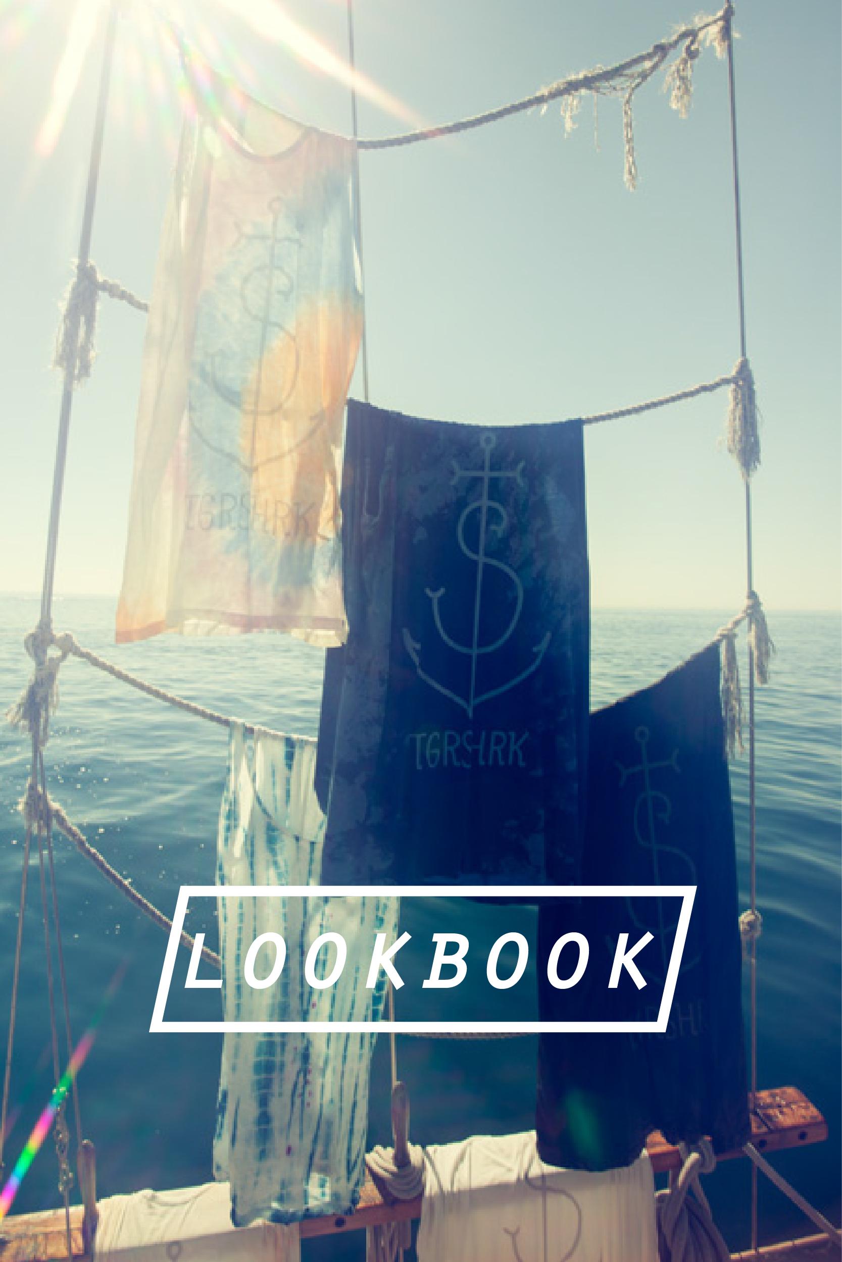 Lookbook_Thumbnail-01.jpg