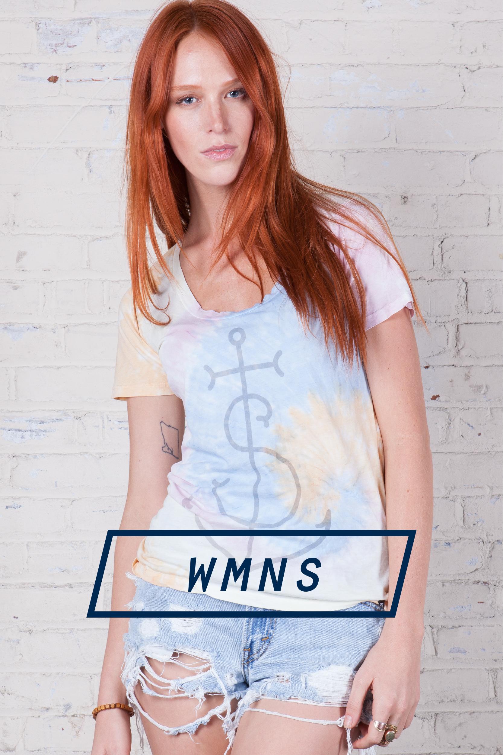 WMNS_Thumbnail-01.jpg