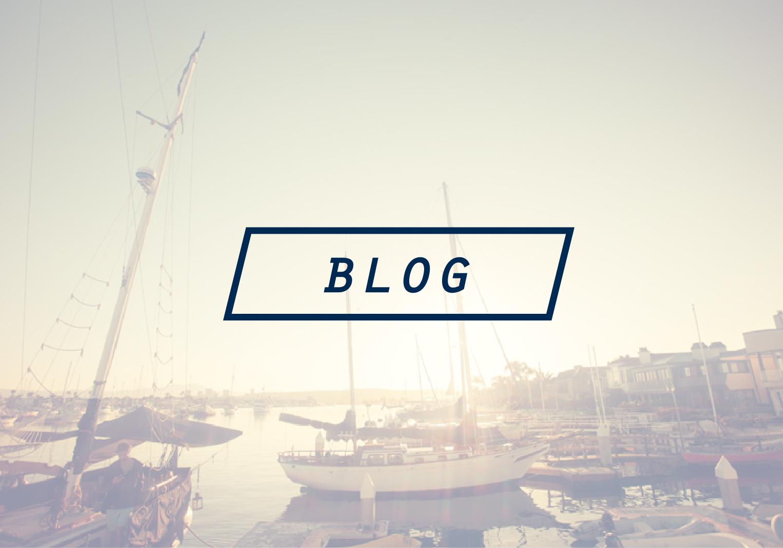 Blog_Thumb-01.jpg
