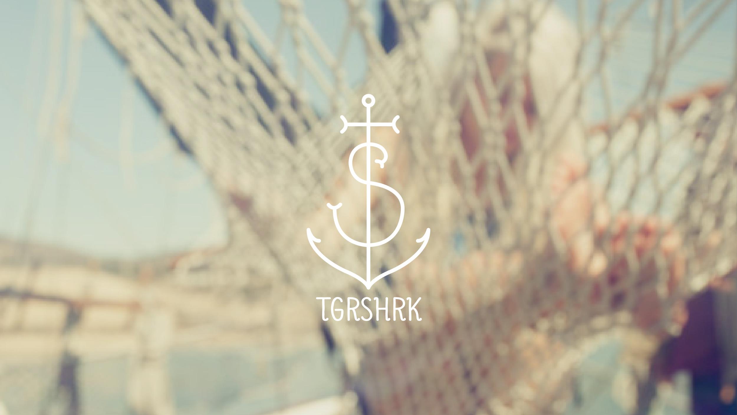 TGRSHRK_Lookbook_Layout-01.jpg