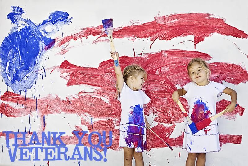 veterans thank you.jpg