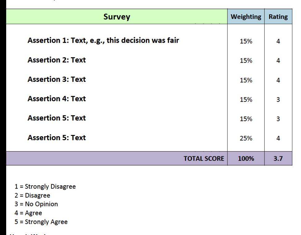 survey table.png