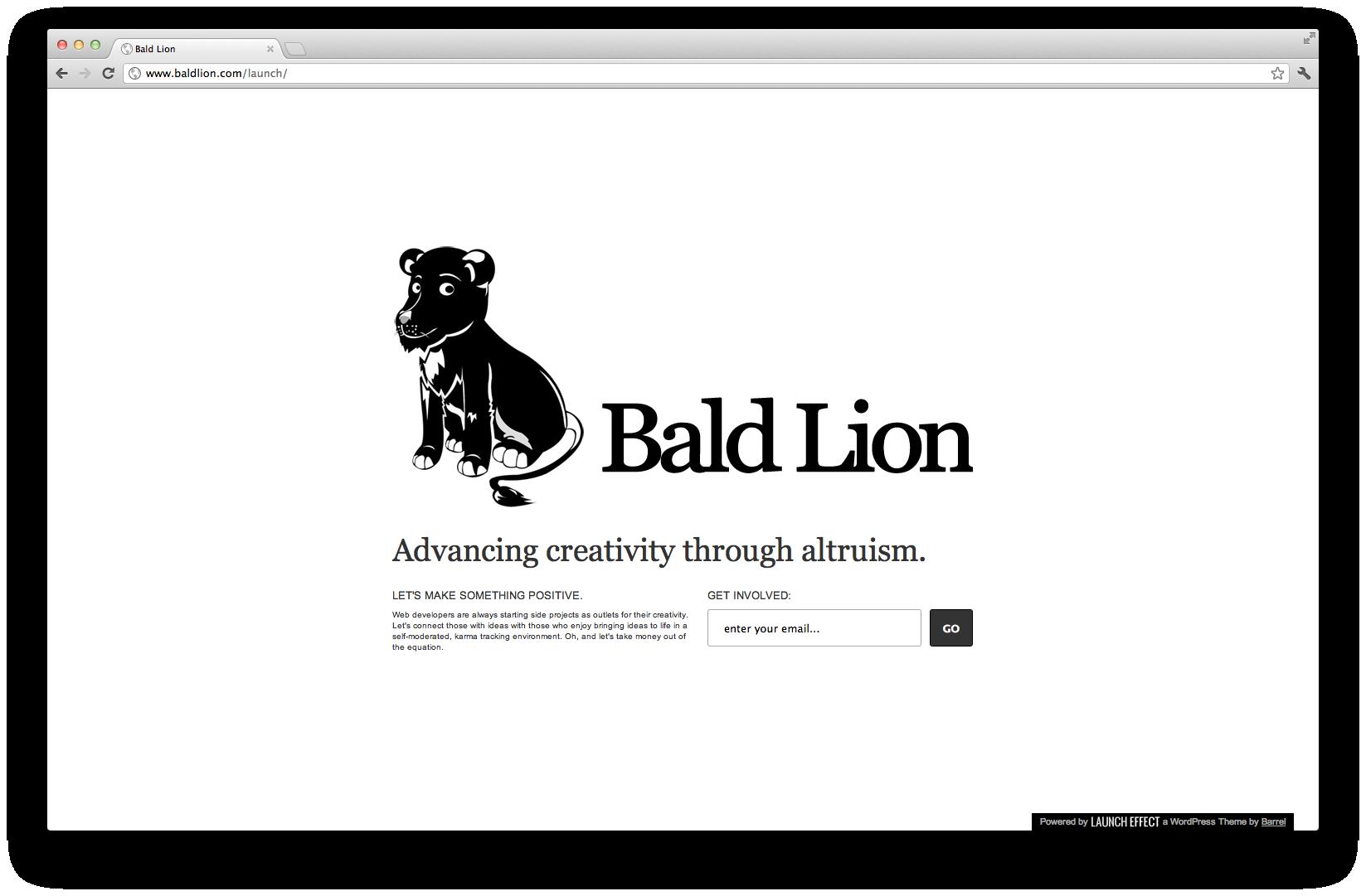 baldlion_launcheffect.png