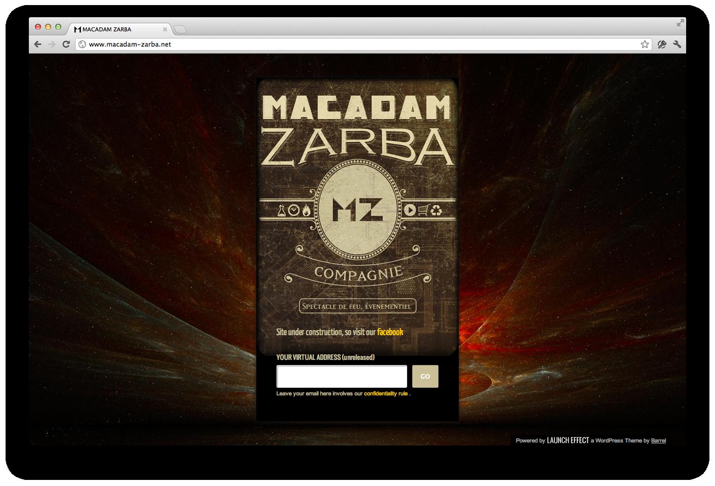 macadamzarba_launcheffect.png
