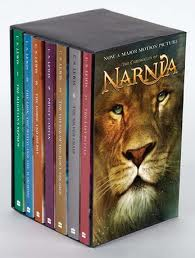 Chronicles of Narnia.jpg