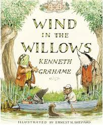 the wind in the willows.jpg