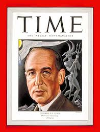 C.S. Lewis time magazine cover.jpg