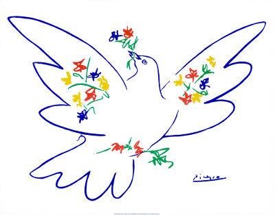 dove_of_peace.jpeg