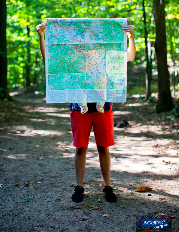 BabyBjorn-hiking.jpg