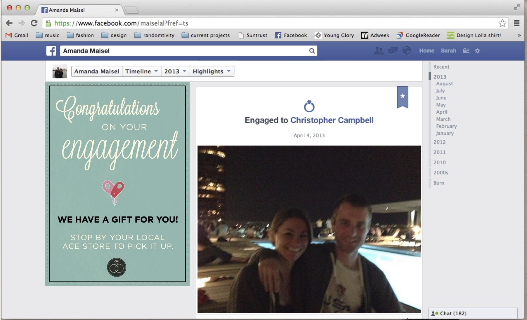engagement congrats 2 (1).jpg