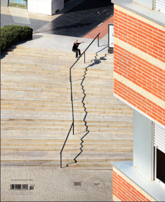 Theskateboardmagissue155
