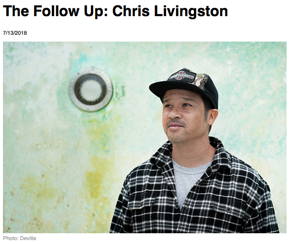 chris_livingston_interview.png