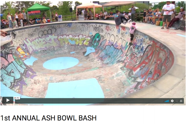 ash bridges bowl bash.png