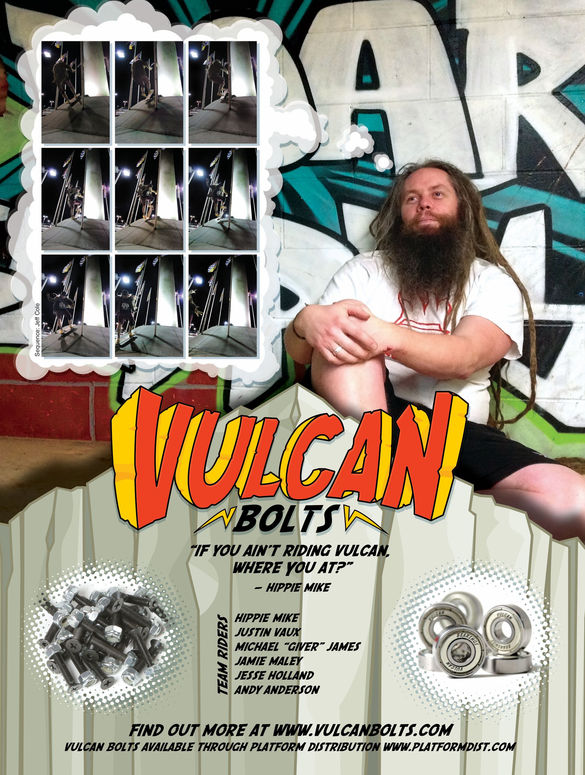 Vulcan Bolts Ad 4 FINAL.png