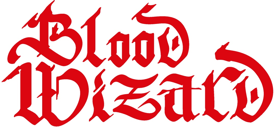BloodWizard_Script_red_sm.jpg