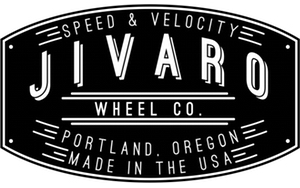 Jivaro Wheels