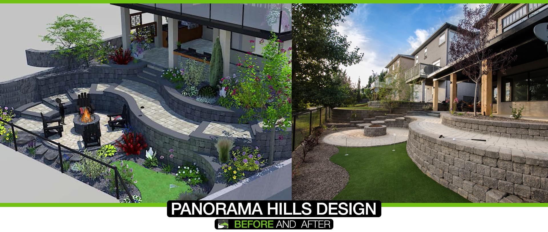 DesignPage - Panorama.png