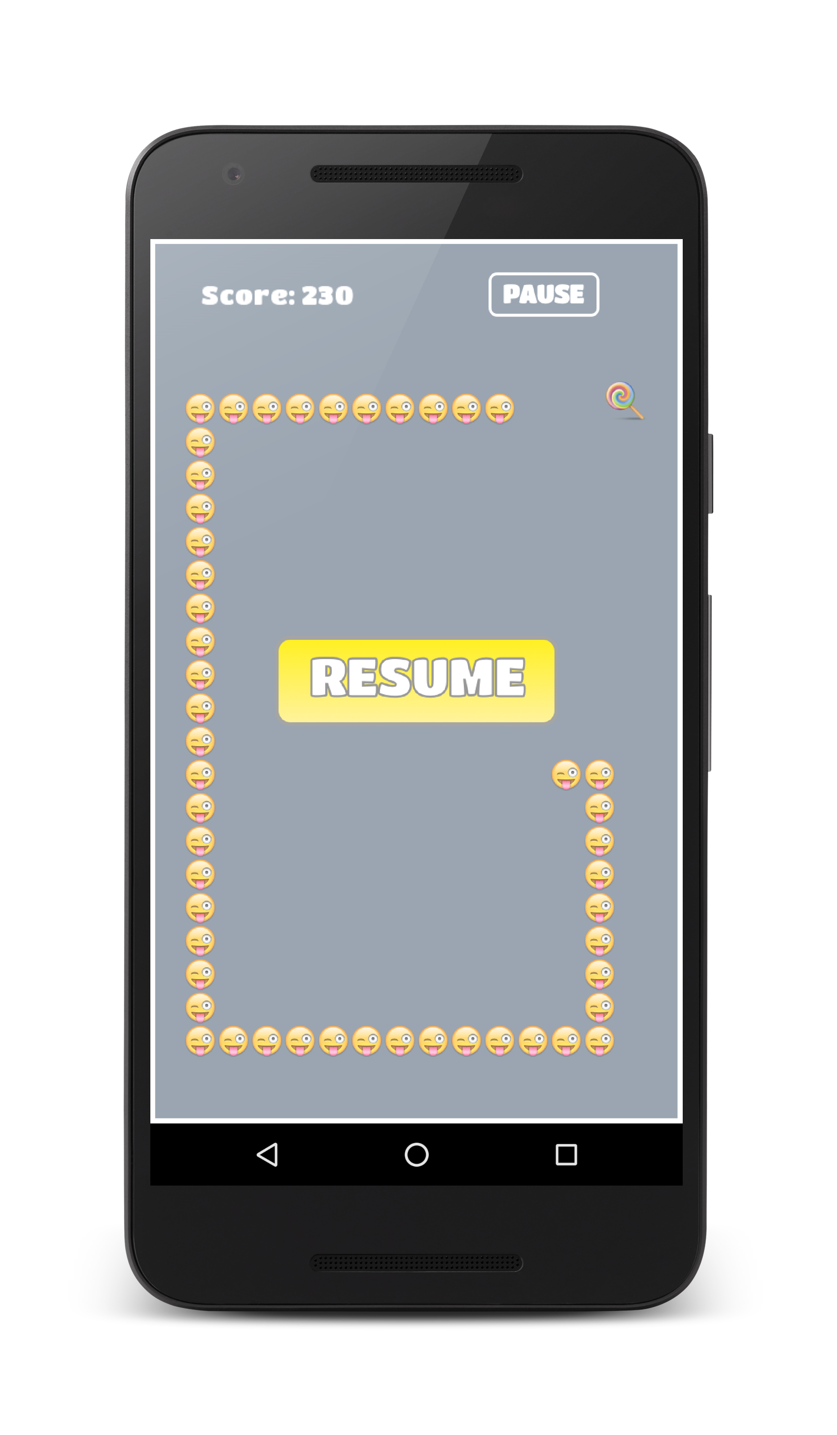 pauseScreen.png