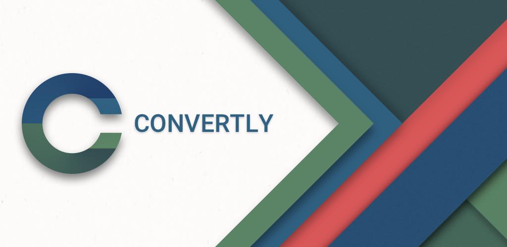 Convertly App