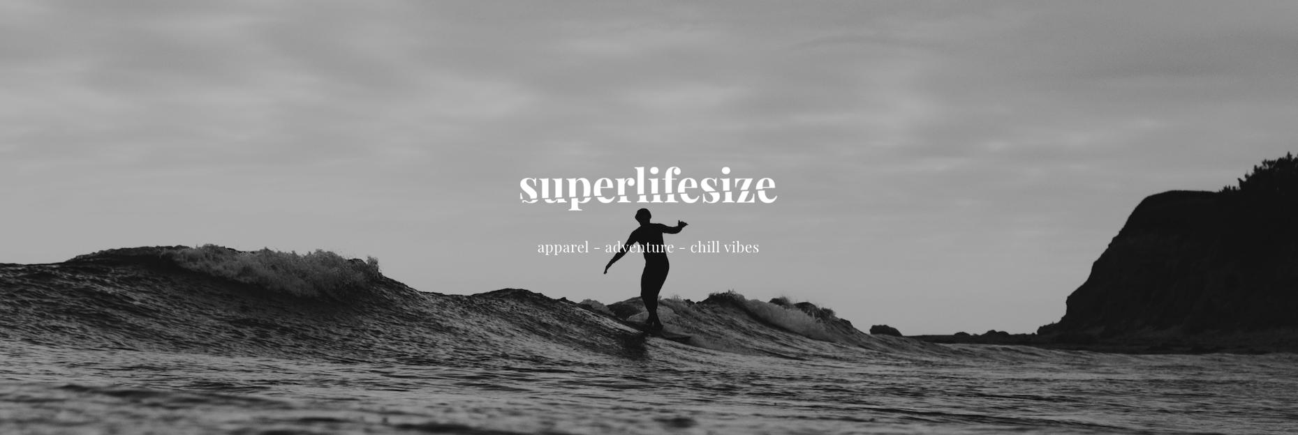 superlifesize-banner.png