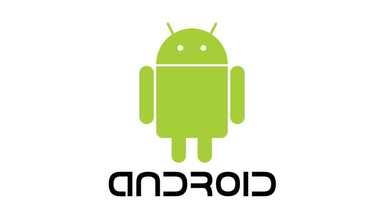 Android Demo Projects