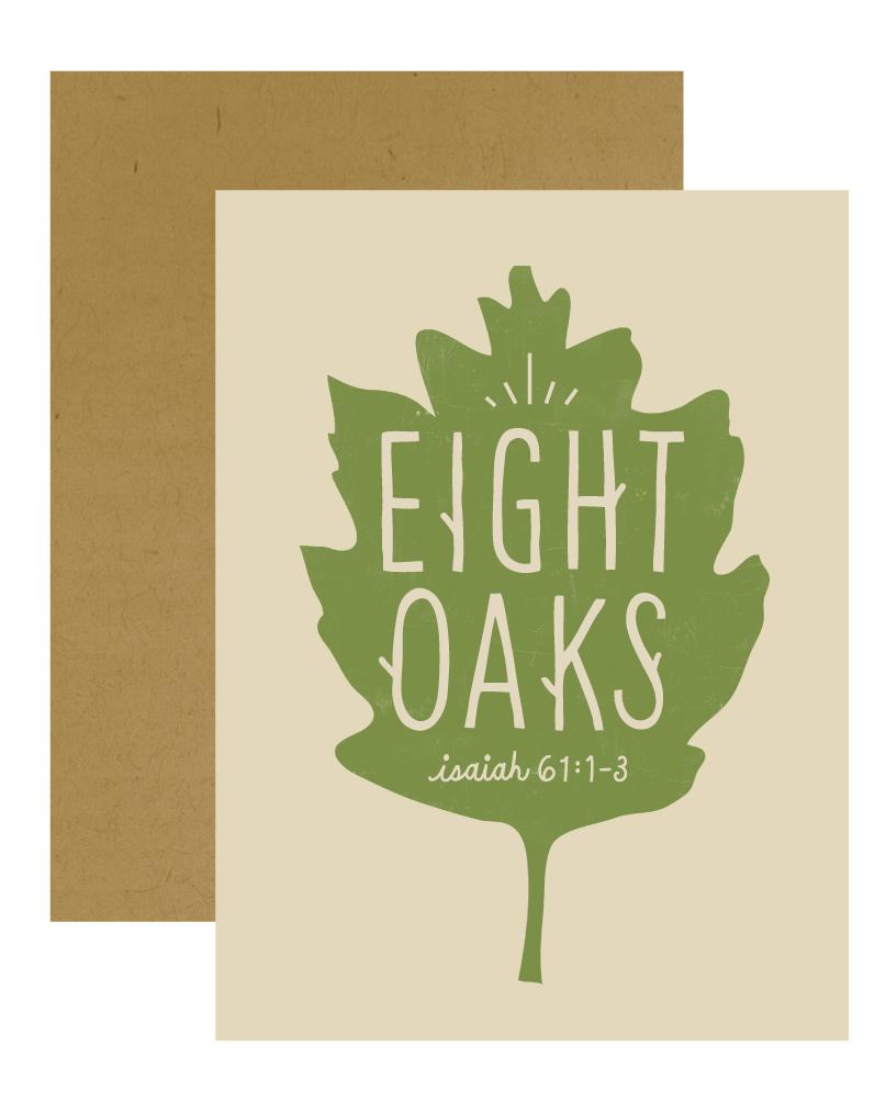 EightOaks-card.jpg
