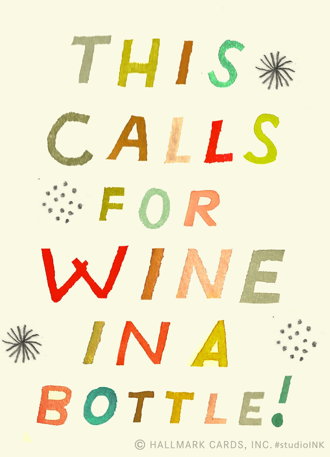 *PV.1.Wine copy.jpg