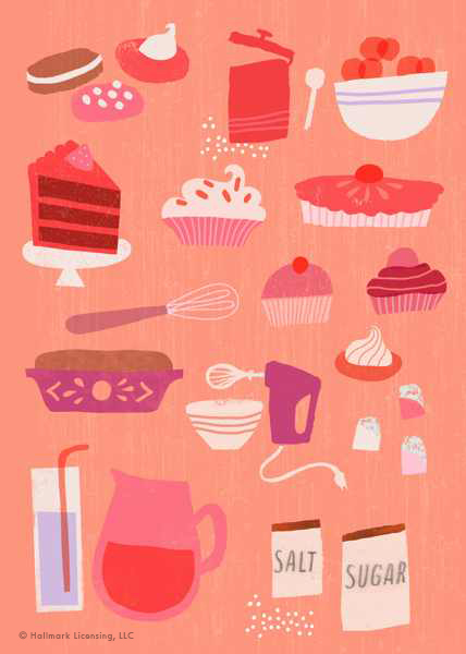 +IG-dessertcookbook.jpg