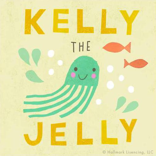 KelllyJelly.jpg